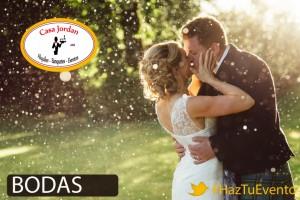 promo tucanes bodas