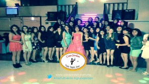 www.salontucanes.conm.mx