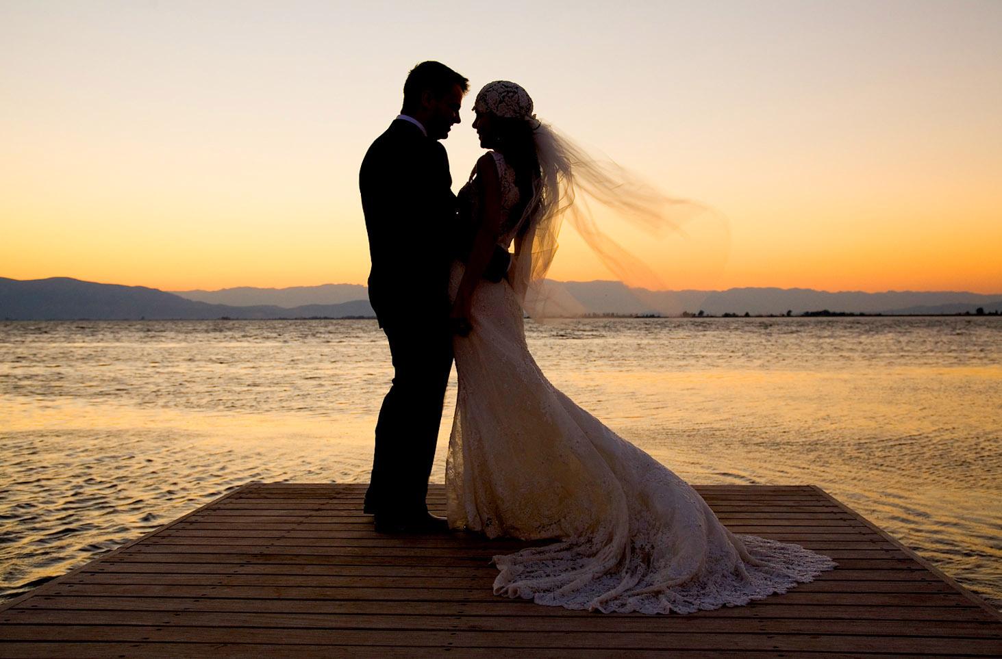 Tema Matrimonio De Amor : Las bodas más caras de la historia eventos